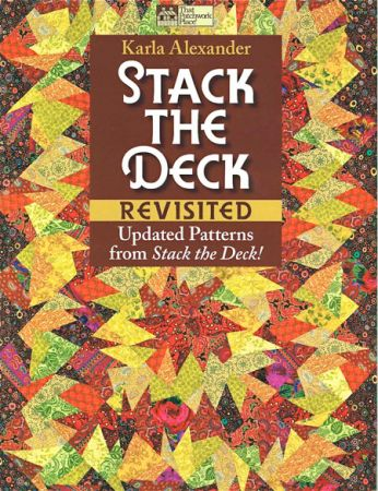 Stack the Deck Revisited